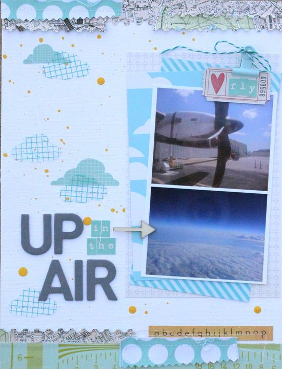 Upintheair1