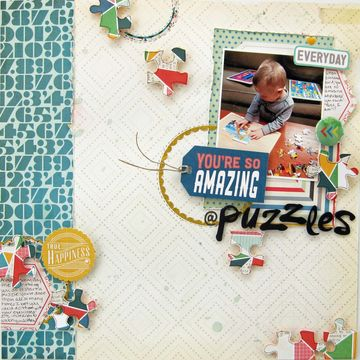 Youre_so_amazing_at_puzzles
