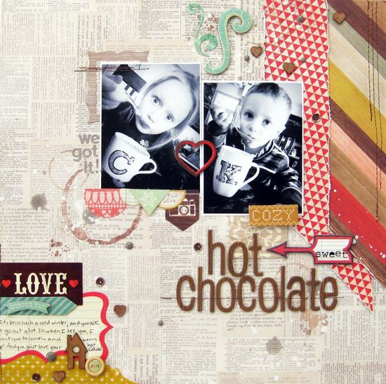 We_got_it_hot_chocolate