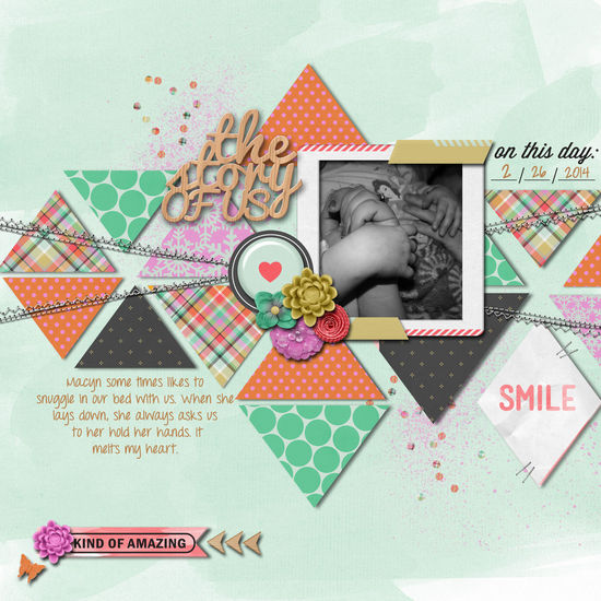 Week_9_layout_(small)