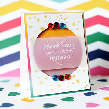 Thank_you_card_105-1
