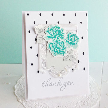 Thank_you_card3