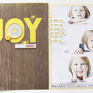 Ae_joy_full_web