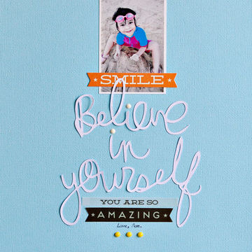 Believe_in_yourself