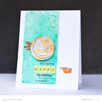 Pixnglue_card_birthday_img_4257