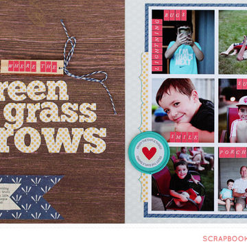 Where_the_green_grass_grows_-_studio_calico_bluegrass_farm_kit_-_kelly_noel