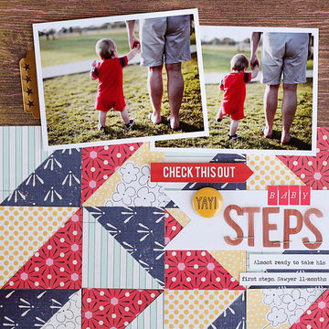 Baby_steps_-_studio_calico_bluegrass_farm_-_kelly_noel