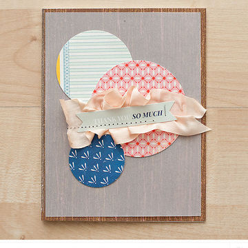 Maggie holmes cards april 7