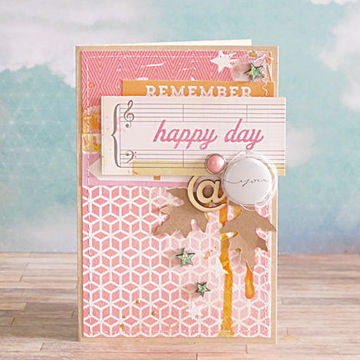 Happy-day-card