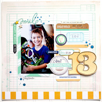 Ame_cards_on_layout_1