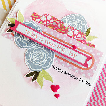 Today_is_your_big_day_card-closeup1-2