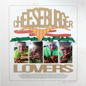 Cheeseburger_lovers