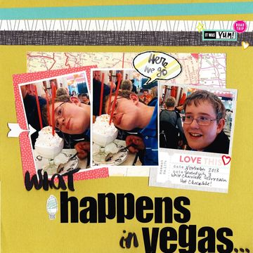 What_happens_in_vegas_0001