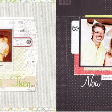 Then_and_now_0001