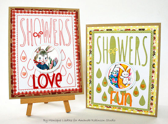 Mliedtke_april_showers_cards_a