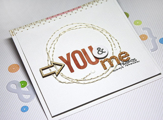 You_me_card_stitched
