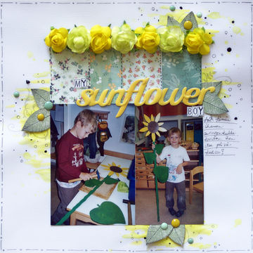 Sannalippert_stb_sunflower_full