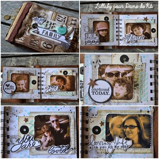 Mini_tag_tim_holtz_-_copie