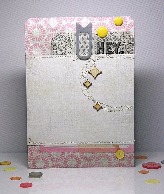 Hey_you_card
