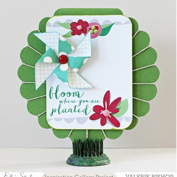 Elles studio bloom card (983x1024)