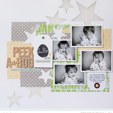 Peek a boo   studio calico south of market collection   kelly noel
