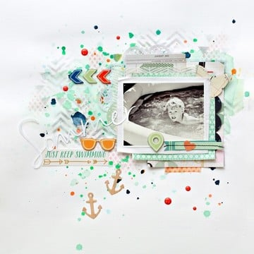 Christin gronnslett july layouts citrus twist kits   main kit 02