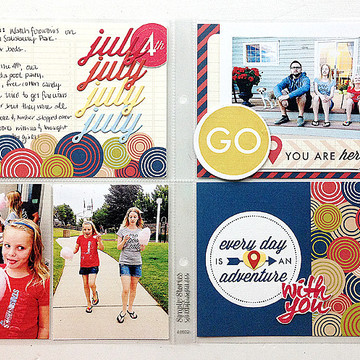 Mm july layout1 2