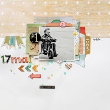 Christin gronnslett july layouts citrus twist kits   main kit 04