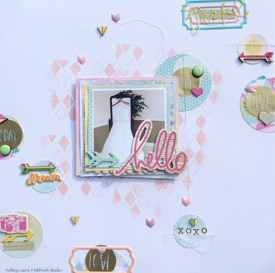 N t and pf blog hop layout