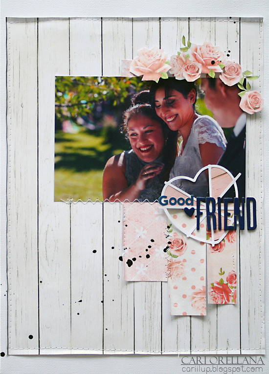 Scrapbook friend cari firma01