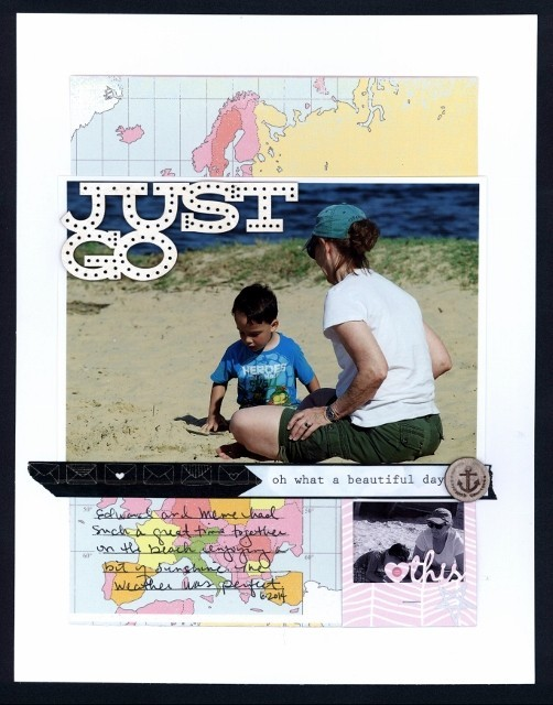 Just go nicole martel studio calico american crafts (502x640)
