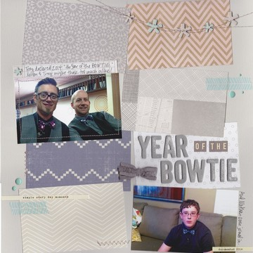 Year of the bowtie 0003