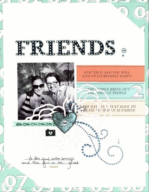 Friends zva creative studio calico nicole martel (497x640)