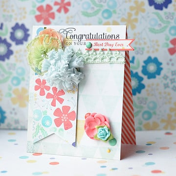 Wedding card 33 1