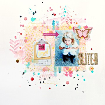 Ctk august main kit christin g for the blog 05