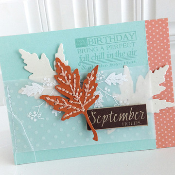 September birthday card3