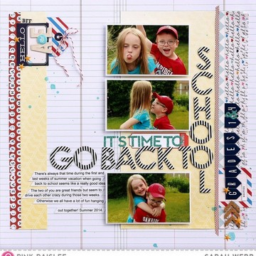 Sb   pocket pages 029