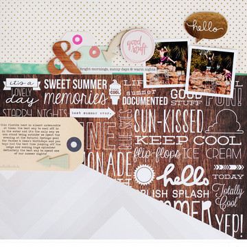 Summer nights   kelly noel   studio calico poet soceity kit