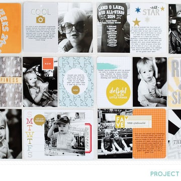 Pl 2014 weeks 33   34   kelly noel   studio calico poet society project life kit