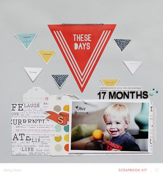 17 months   kelly noel   studio calico poet society kits