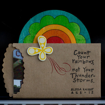Count your rainbows 0009