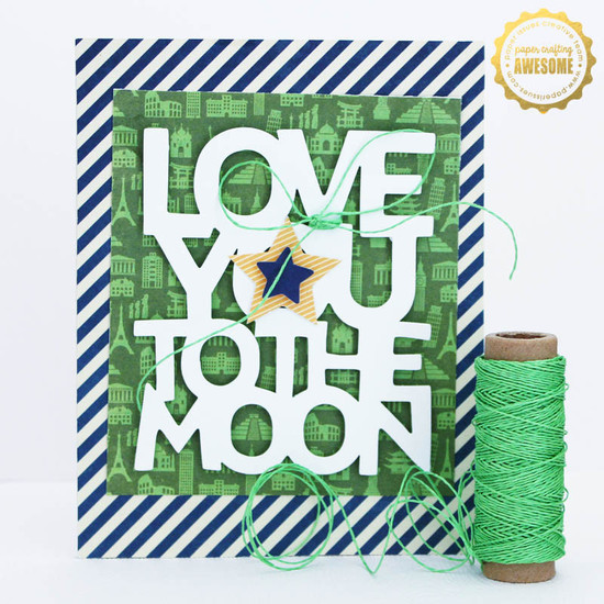 Loveyoutothemooncard watermark