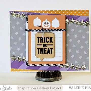 Es sept halloween card (1024x844)