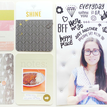 Analogpaper 2014 hb everydaywithyou 1 1500