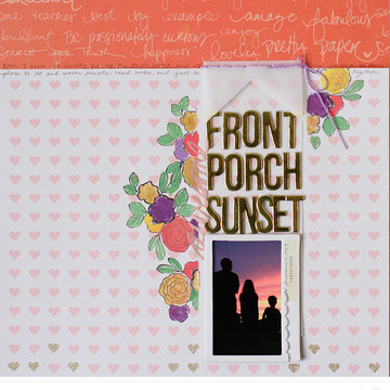 Frontporchsunset1
