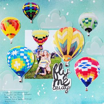 Vo wcs balloon1