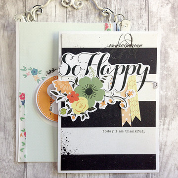 So happy card1