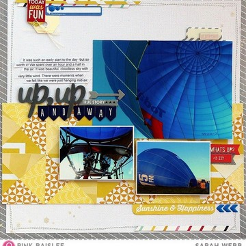 Sb   pocket pages 044