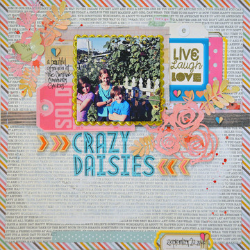 Crazy daisies pfresh oct 2014 final
