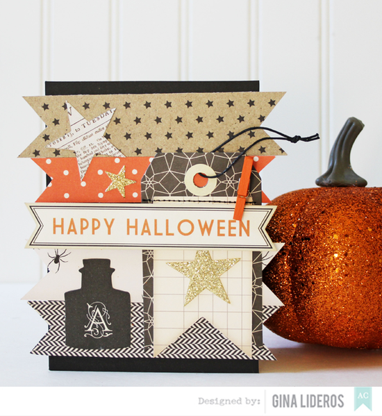 Ginalideros happyhalloweencard new